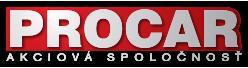 procar_logo