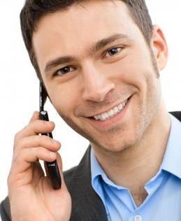 techniky-telefonovania