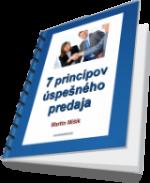 E-book 7 princípov 3D cover