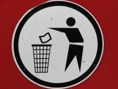 Pozor na anti-nákupné signály!