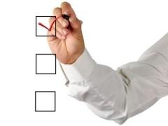 Úspešnosť ponúk ako nástroj manažovania predaja?