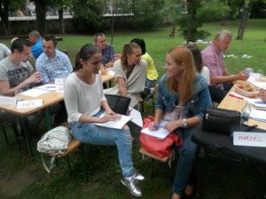 Workshop o námietkach_6
