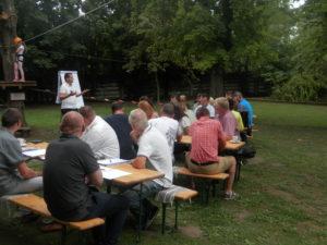 Workshop o námietkach_7