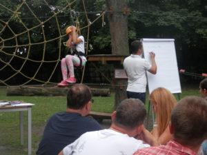 Workshop o námietkach-4