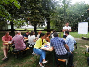 Workshop o námietkach 2016_2