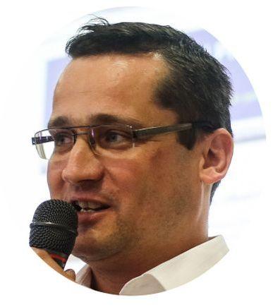 Martin Mišík