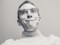 Ako nepokaziť obchodný telefonát týmito 5 hlúpymi otázkami